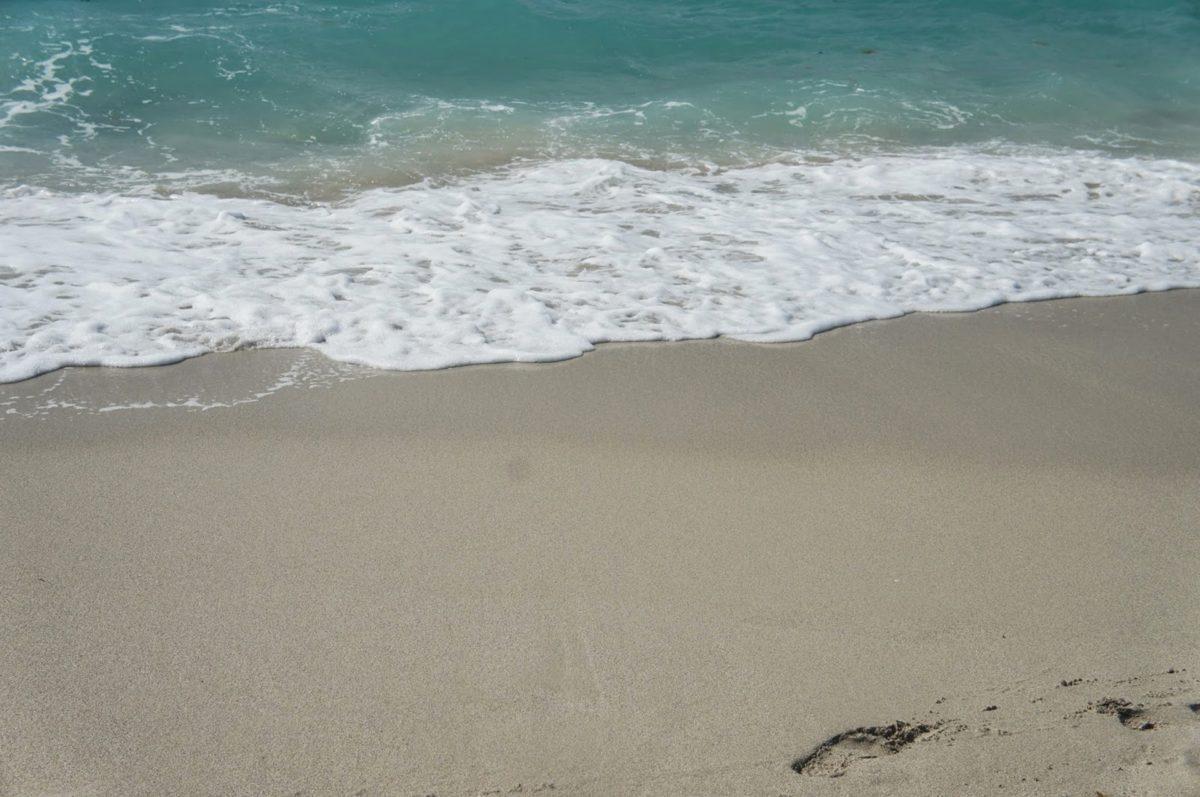 ไทด์, น้ำขึ้นน้ำลง, ชายฝั่งทะเล, ทะเล, น้ำ, โอเชี่ยน, ชายหาด, ทราย