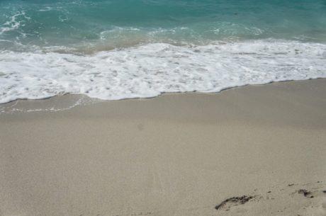 tidevand, tidevand, kysten, havet, vand, ocean, strand, sand