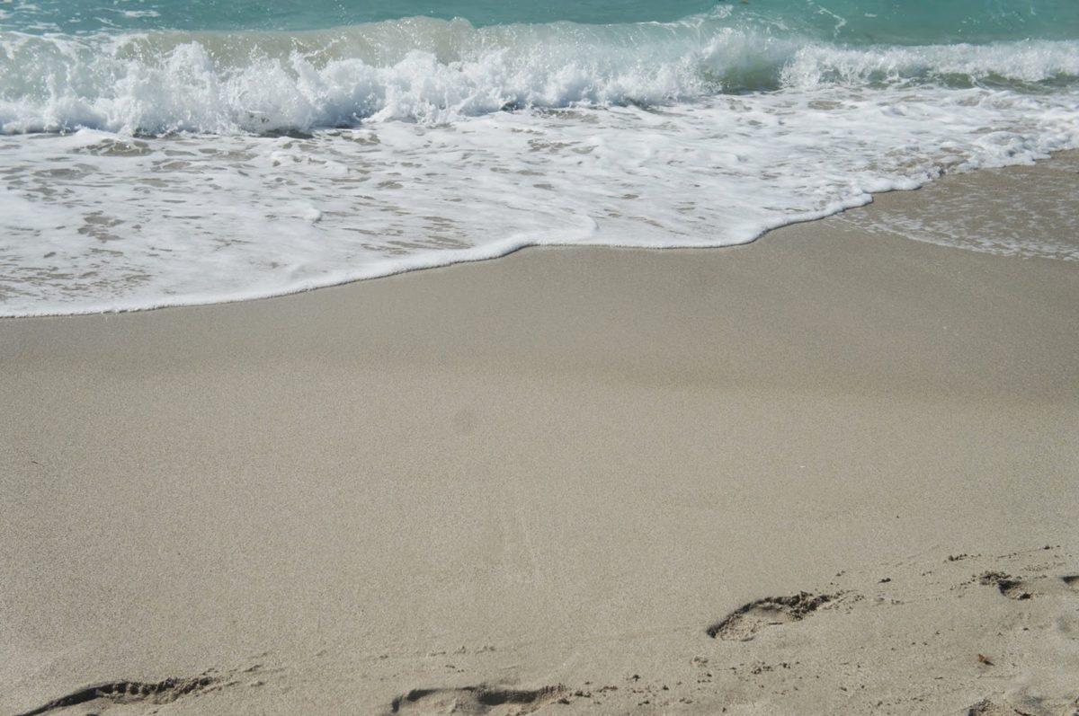 νερό, αιγιαλού, στη θάλασσα, Άμμος, Ωκεανός, παραλία, σέρφινγκ, ταξίδια