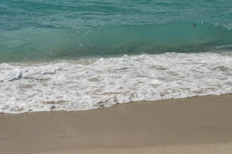 Playa, espuma de, Costa, Océano, agua, Mar, orilla del mar, arena