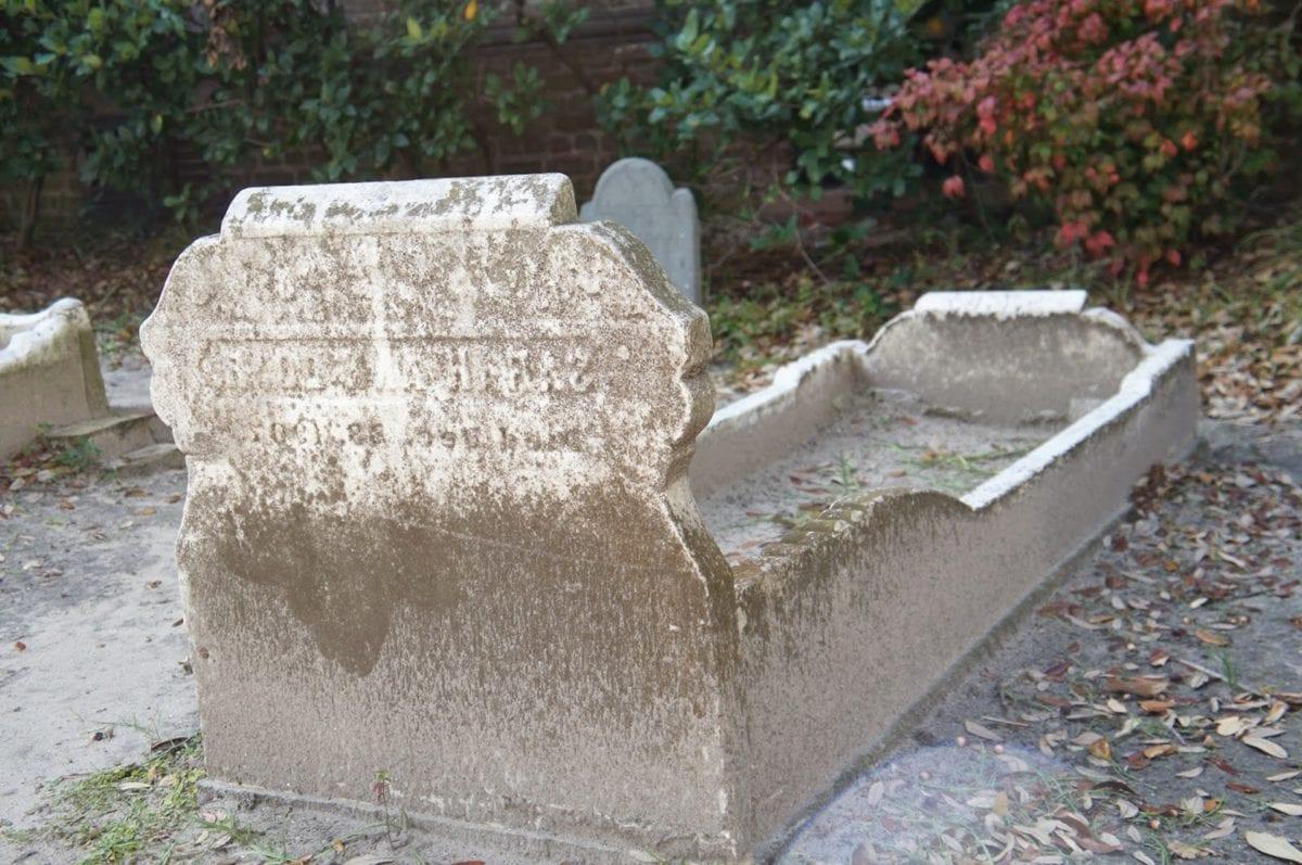 hautajaiset, Tombstone, kivi, hautausmaa, muistomerkki, hautakivi, rakenne, hautaan