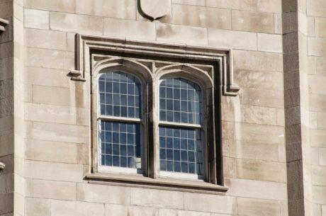 art, house, door, building, window, facade, architecture, wall