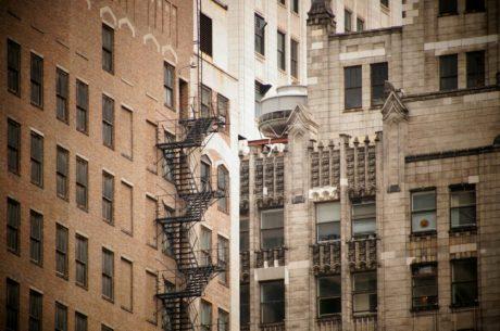 балкон, структура, архитектура, град, сграда, градски, апартамент, къща