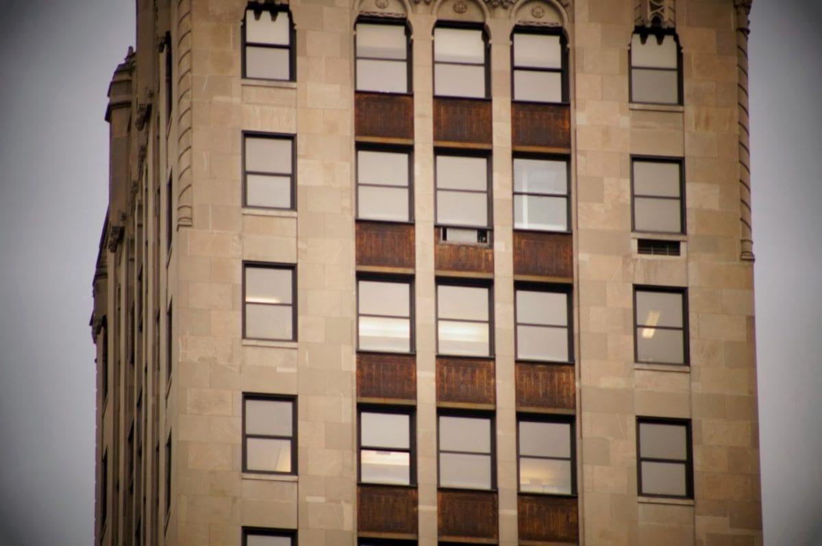 сграда, архитектура, Прозорец, на открито, къща, фасада, град, пътуване