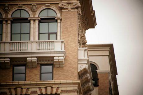 καμάρα, μπαλκόνι, κτίριο, δομή, αρχιτεκτονική, παράθυρο, σπίτι, παλιά