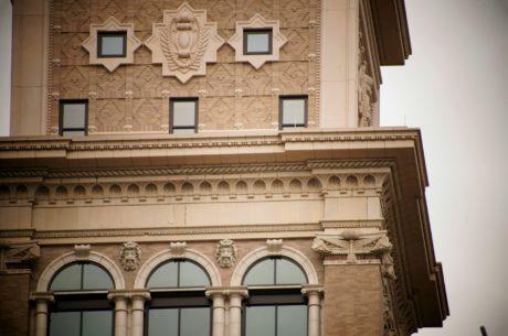 arabeska, luk, fasada, arhitektura, zgrada, prozor, kuća, putovanja