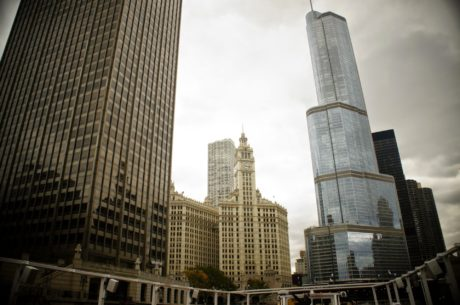 keskusta, ulkoa, julkisivu, torni, kaupunkialueella, pilvi, arkkitehtoninen tyyli, arkkitehtuuri