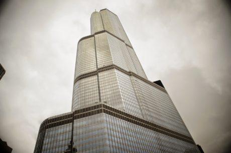 футуристичен, кула, облак, архитектурен стил, архитектура, сграда, сгради, бизнес