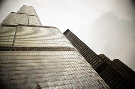 näkökulmasta, pilvi, arkkitehtoninen tyyli, arkkitehtuuri, rakentaminen, rakennukset, liiketoiminnan, yrityksen postitoimipaikka