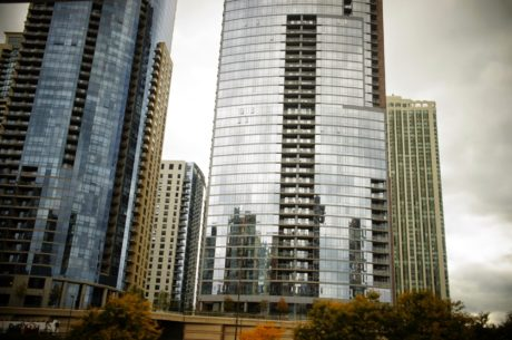 reflecţie, Apartament, stil arhitectural, arhitectura, clădire, clădiri, afaceri, oraş de afaceri