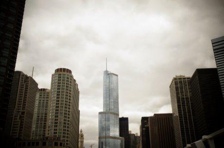nor, stil arhitectural, arhitectura, clădire, clădiri, afaceri, oraş de afaceri, Centrul