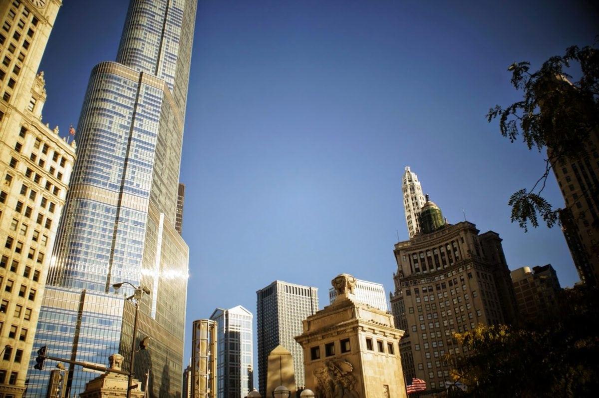 архитектурен стил, архитектура, сграда, сгради, бизнес, бизнес град, град, градски пейзаж