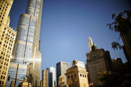 estilo arquitectónico, arquitectura, construcción, edificios, negocios, ciudad de negocios, Ciudad, paisaje urbano