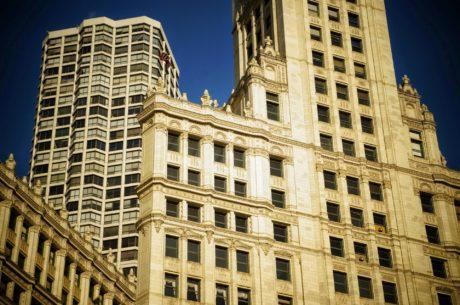 byt, architektonický styl, architektura, budova, budovy, obchodní, obchodní město, město