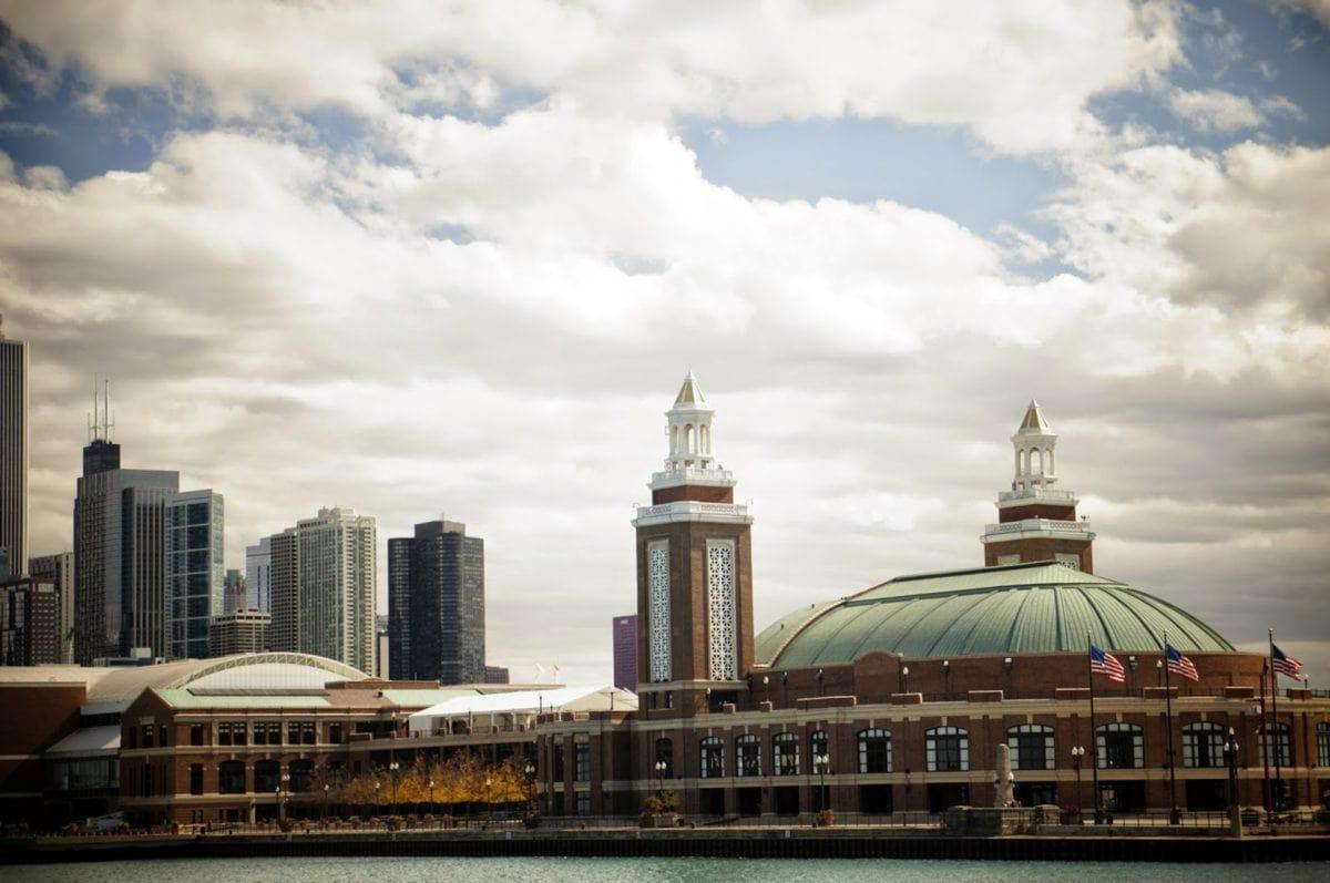 Architektúra, Cestovanie, dome, budova, strecha, mesto, oblak, silueta