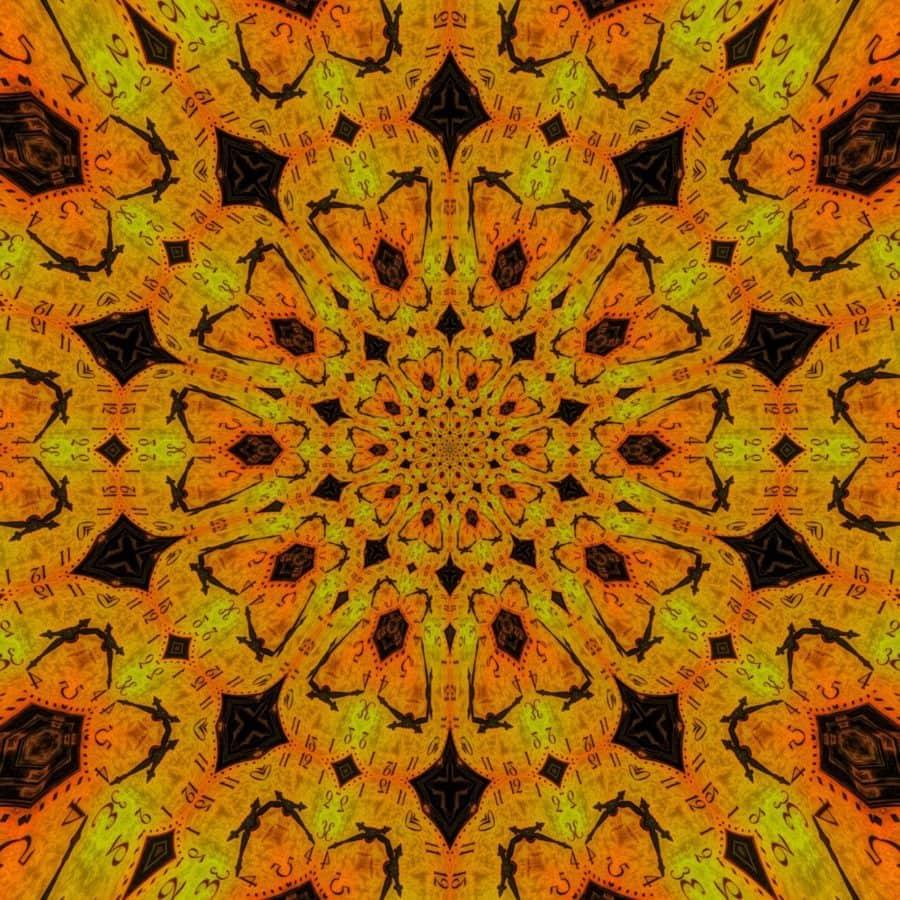 umjetnički, uzorak, pozadina, tekstura, Sažetak, umjetnost, dekoracija, geometrijski