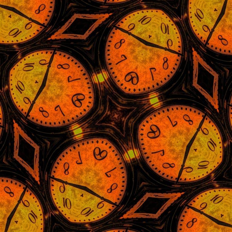 Uhr, Zeit, Analoguhr, Uhr, alt, Uhr, Runde, Minute