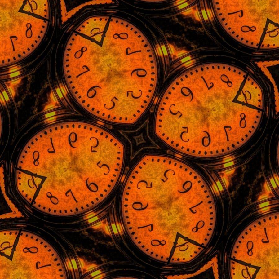 Saat, Analog Saat, soyut, desen, doku, duvar kağıdı, yuvarlak, Sanat