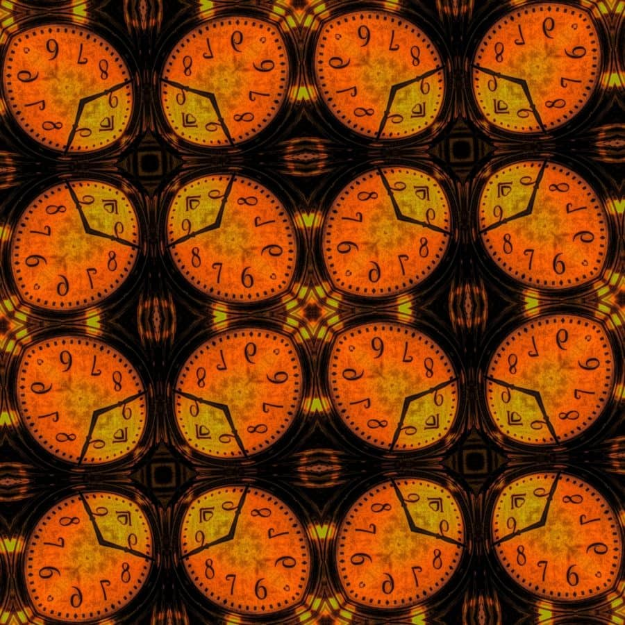 timepiece, time, analog clock, abstract, texture, pattern, wallpaper, round