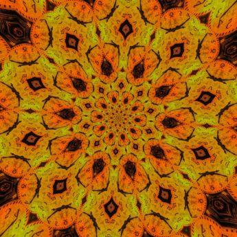 Arabeska, Tapeta, abstraktné, umenie, dlaždice, vzor, umelecké, textúra