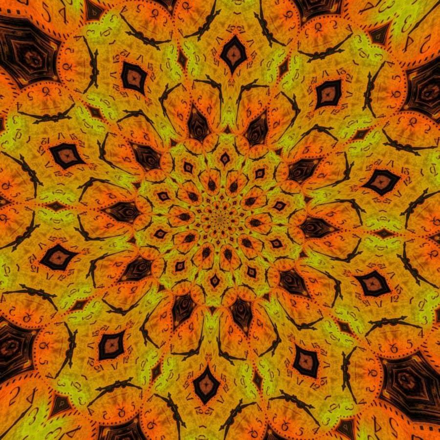 Arabeske, Tapete, abstrakt, Kunst, Fliese, Muster, künstlerische, Textur