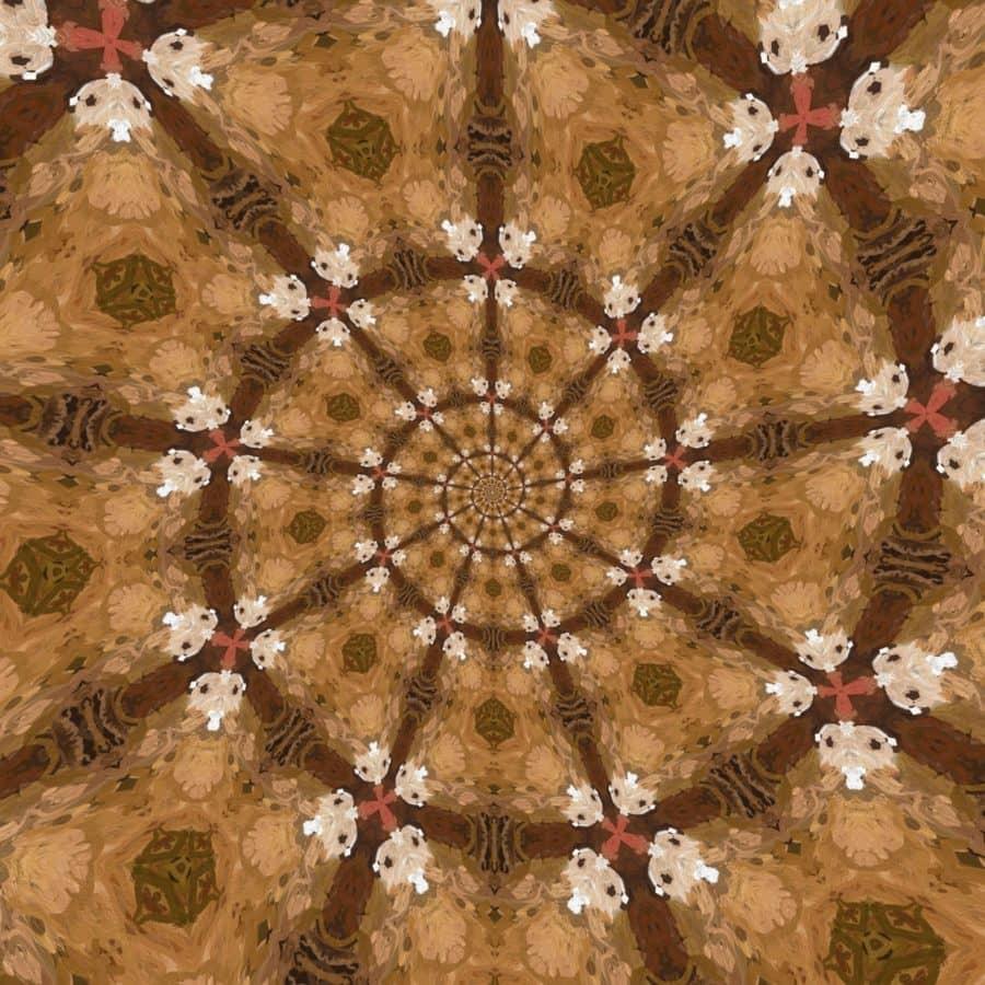 osvjetljenje, simbol, simetrija, Sažetak, umjetnost, dekoracija, geometrijski, pozadina