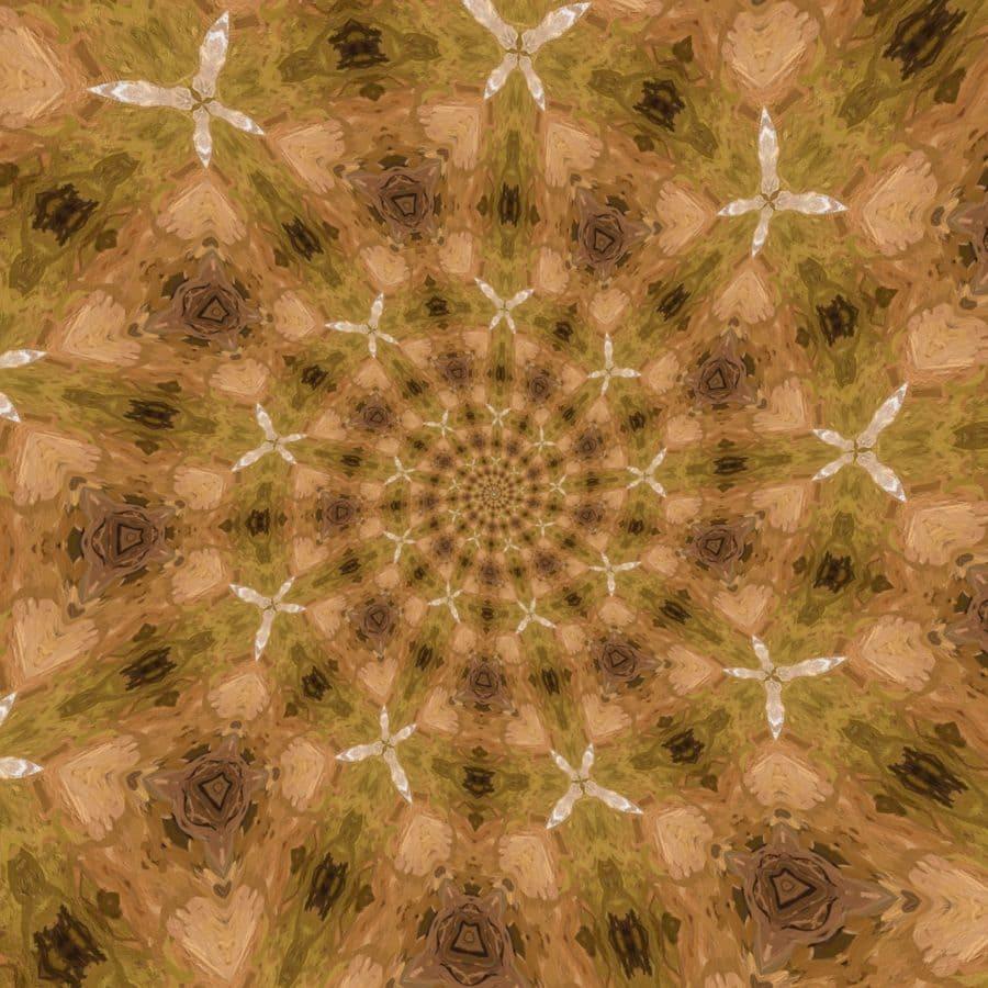 сочные, сюрреалистический, Искусство, Текстура, Аннотация, геометрических, шаблон, художественные
