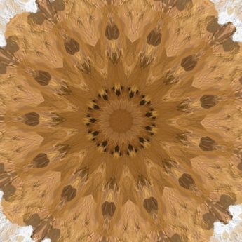 Арабеск, Барок, кръг, светъл, цвят, дизайн, текстура, абстрактни