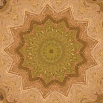 阿拉伯, 艺术, 模式, 装饰, 几何, 纹理, 设计, 壁纸