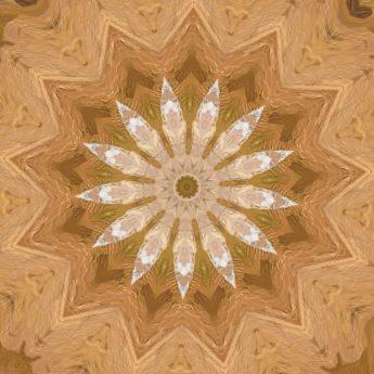 阿拉伯, 摘要, 纹理, 装饰, 油灰, 设计, 织物, 模式
