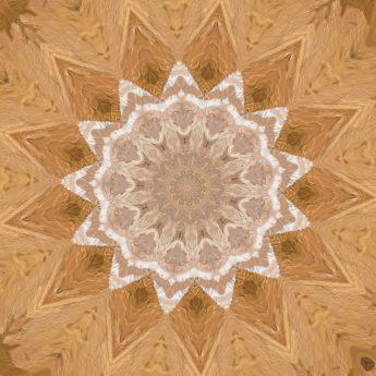 地板, 模式, 装饰, 设计, 摘要, 纹理, 艺术, 几何