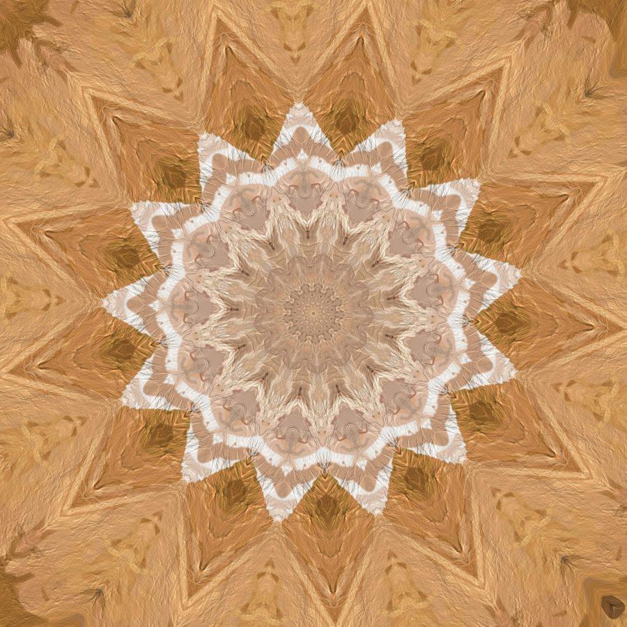 寄せ木張り, パターン, 装飾, デザイン, 抽象的な, テクスチャ, アート, 幾何学的です