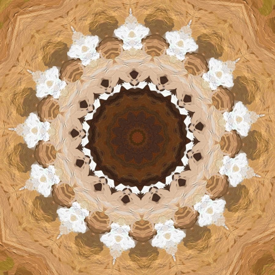 arabesque, mastice, decoration, pattern, design, abstract, art, texture