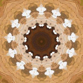 sisustus, Arabesque, Ohje, taide, Tiivistelmä, rakenne, suunnittelu, geometrinen