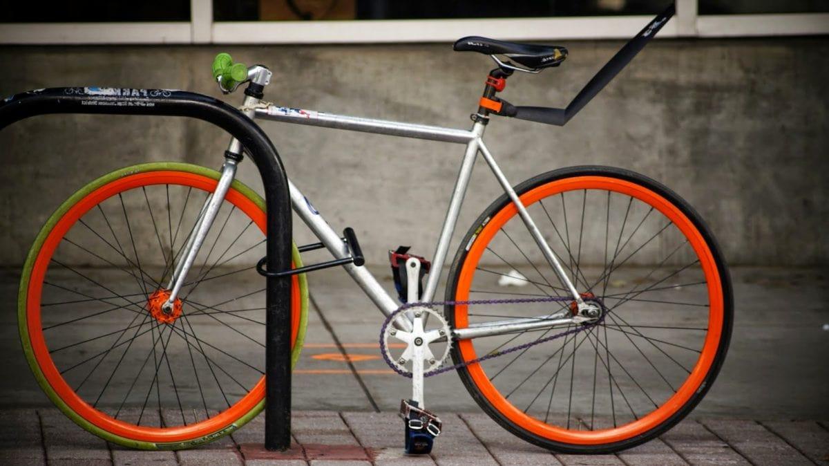 ülés, kerékpár, szellem, ciklus, kerékpározás, eszköz, kerék, gumiabroncs