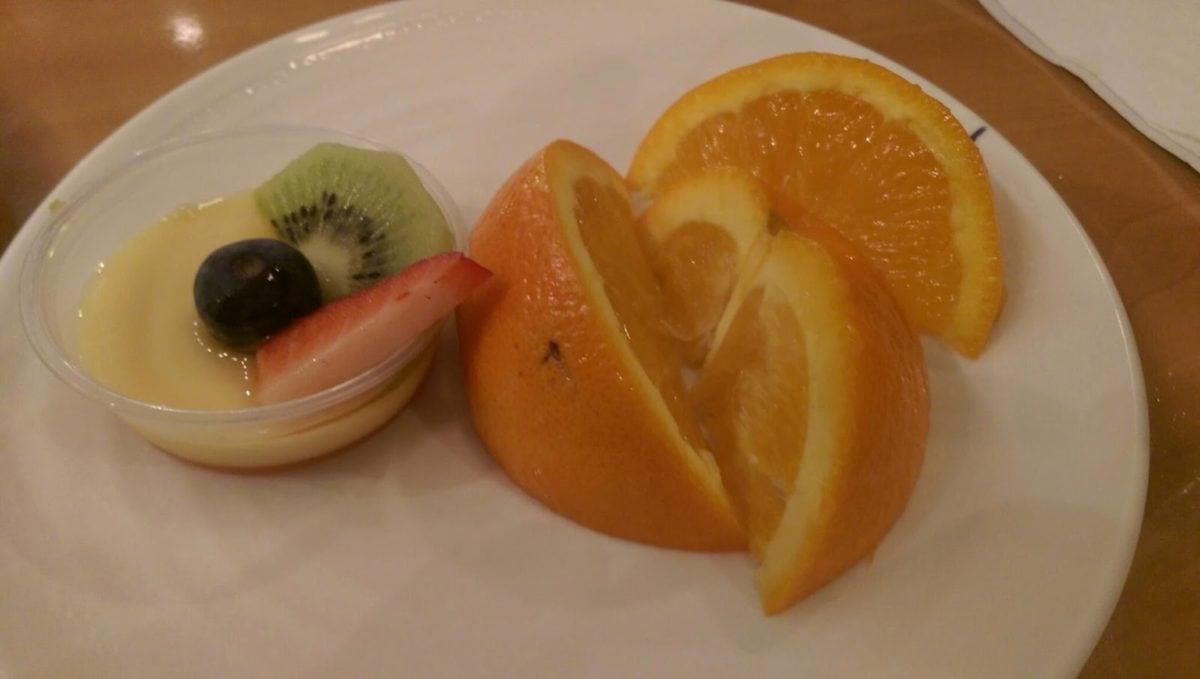 Ориндж, храна, цитрусови плодове, плодове, растат, здраве, сладко, сок