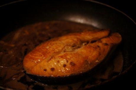 grilování, nádobí, gril, kuchyňské nádobí, maso, jídlo, jídlo, večeře