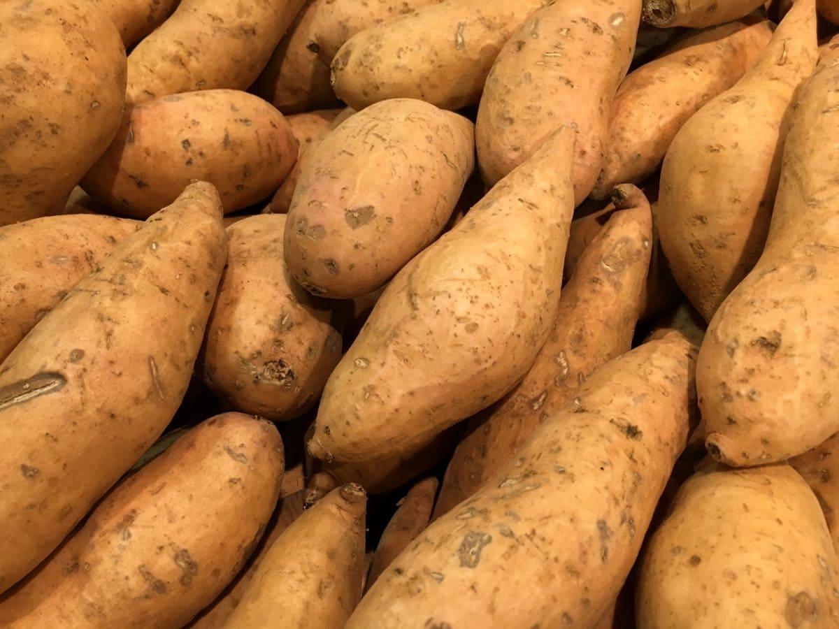 market, farming, vegetable, potato, health, food, nutrition, root