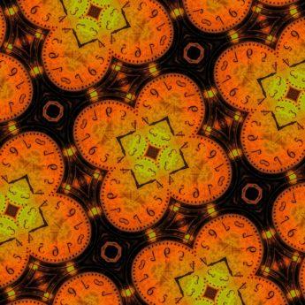 Arabesque, hry, puzzle, ornament, hodiny, hodina, čas, abstrakt, textura