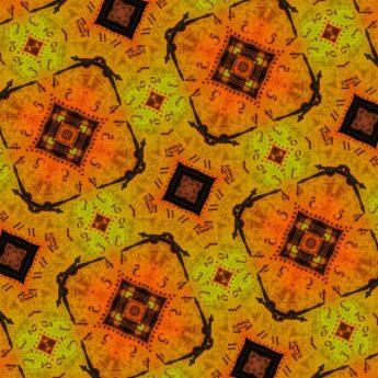fantasie, kunst, patroon, abstract, artistieke, textuur, ontwerp, vorm