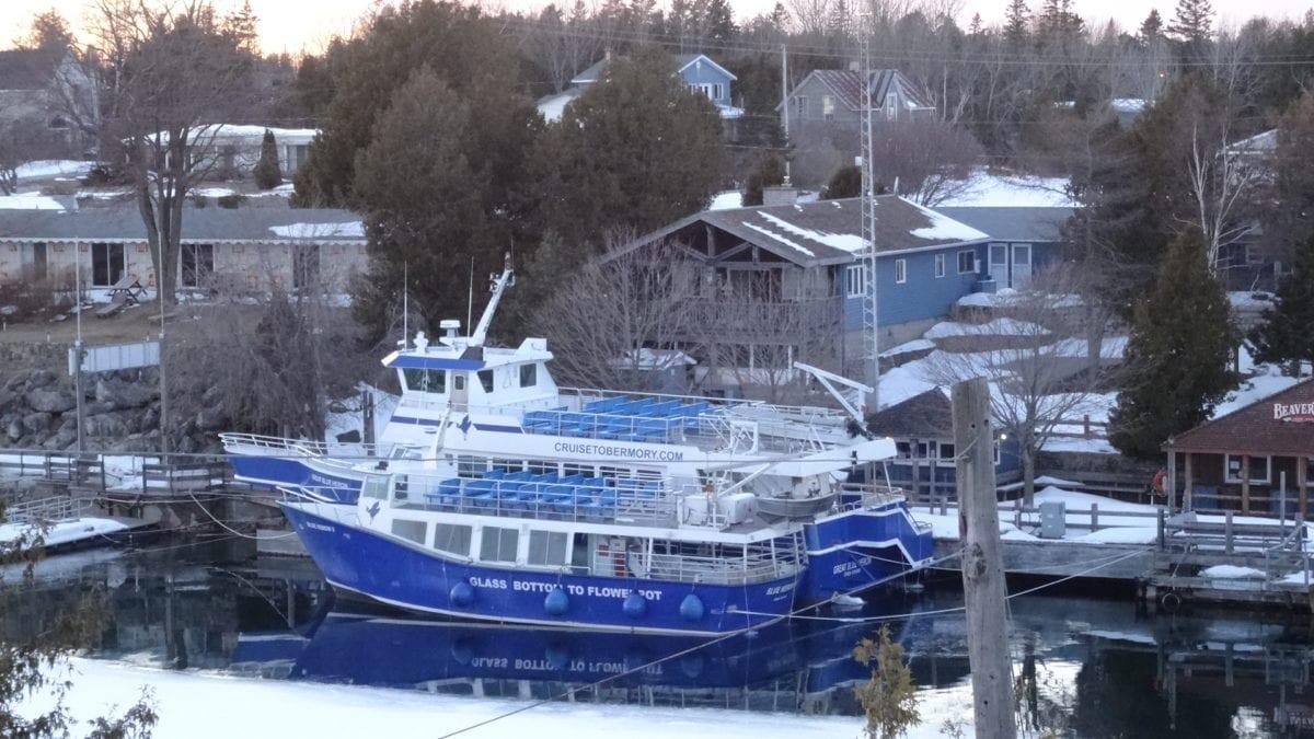 statek wycieczkowy, Atrakcja turystyczna, Miasto, klub jachtowy, morze, Łódź, Deck, statek