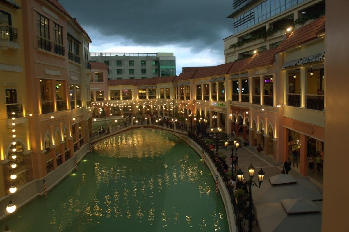 архитектура, сграда, град, дворец, хотел, лукс, пътуване, вода