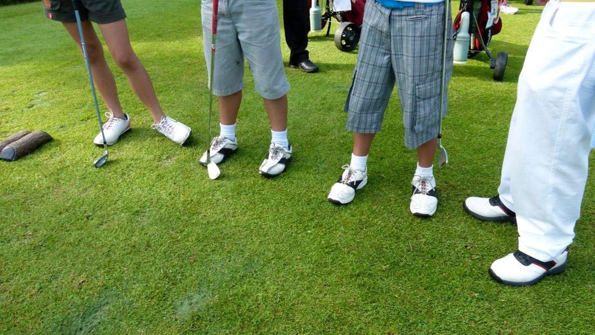 peli, ruoho, Golf, kilpailu, Jalkapallo, pallo, vapaa-aika, nurmikko