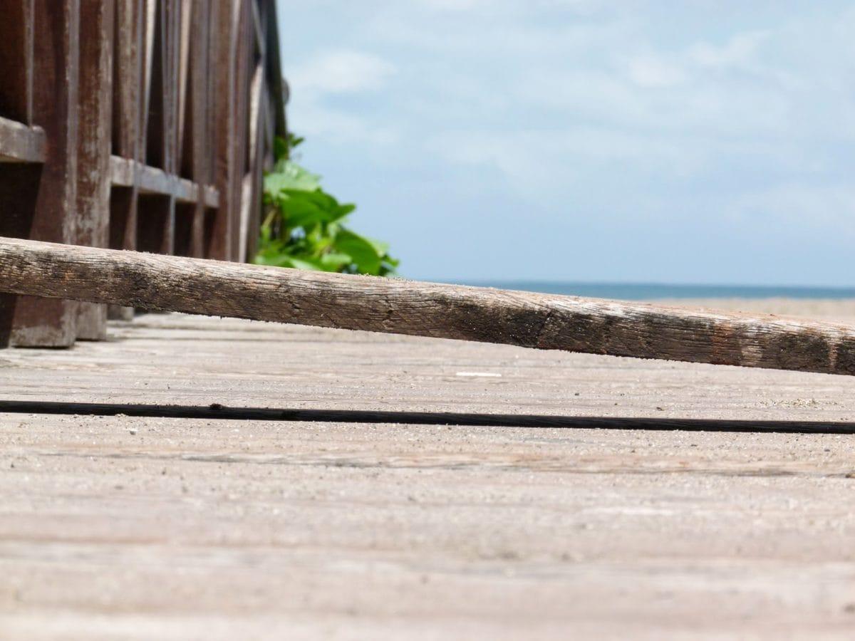 παραλία, ξύλο, νερό, φύση, στη θάλασσα, τοπίο, Άμμος, το καλοκαίρι