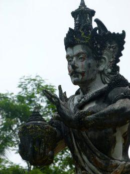 skulptura, umjetnost, kip, putovanja, drevno, religija, arhitektura, spomenik