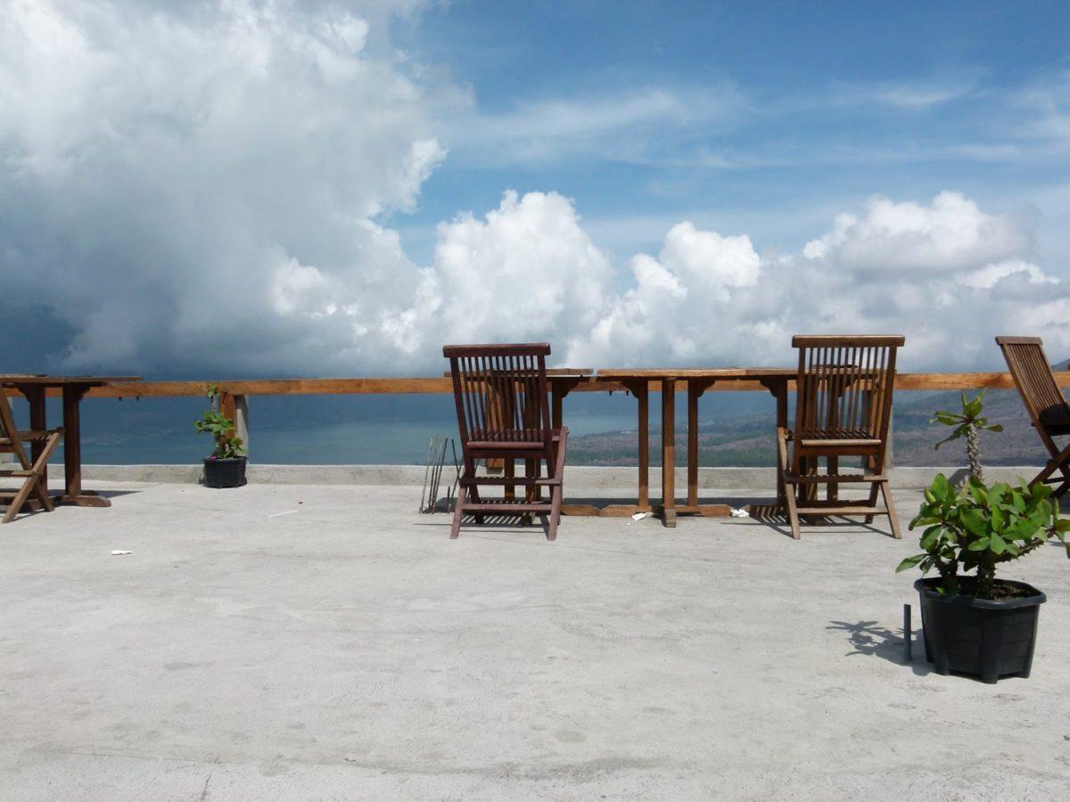 stranden, sjøen, sand, brygge, vann, stol, seaside, ferie