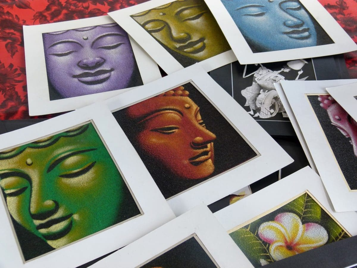 τέχνη, Ασίας, φωτογραφία, Εικονογράφηση, στιγμιότυπο, άλμπουμ, Ζωγραφική, Μουσείο