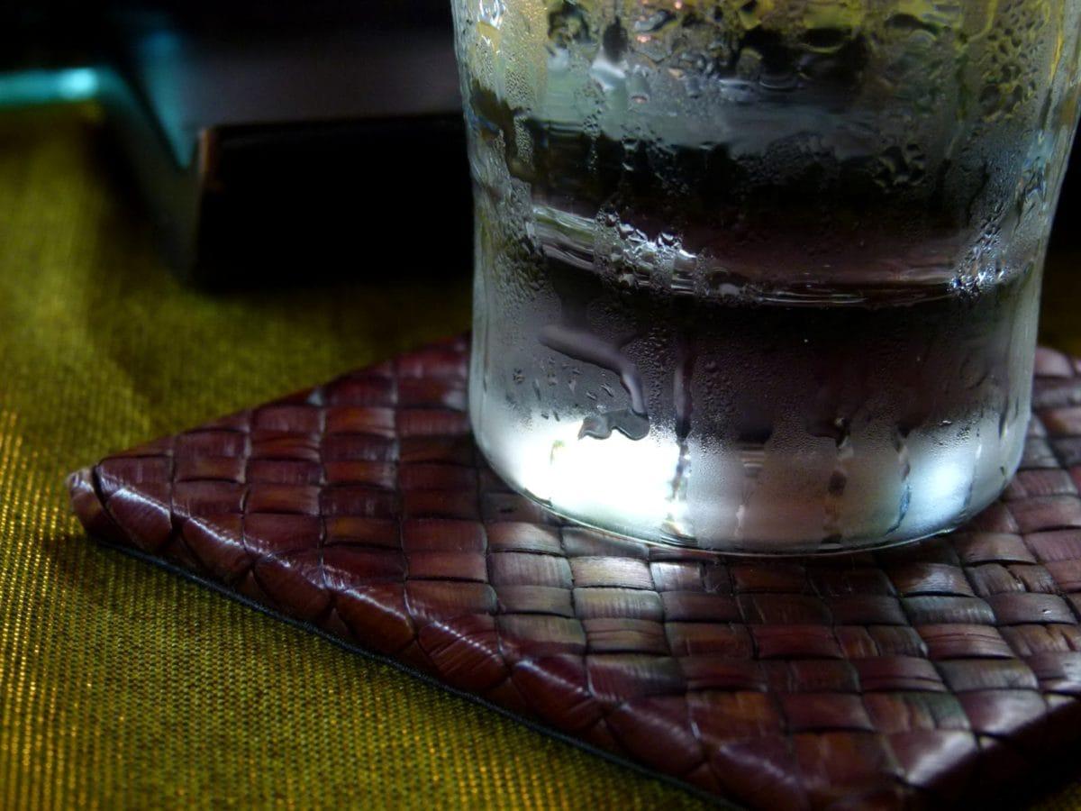 apa rece, apa, sticlă, alimente, natura statica, băutură, container, Cupa