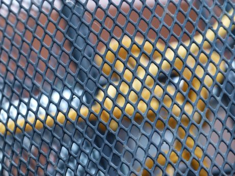 texture, pattern, iron, cage, steel, security, fence, web