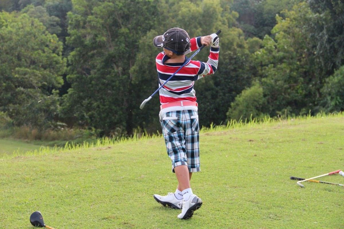 Αθλητισμός, αναψυχή, γκολφ, χλόη, ελεύθερου χρόνου, ανταγωνισμού, το παιδί, παιχνίδι